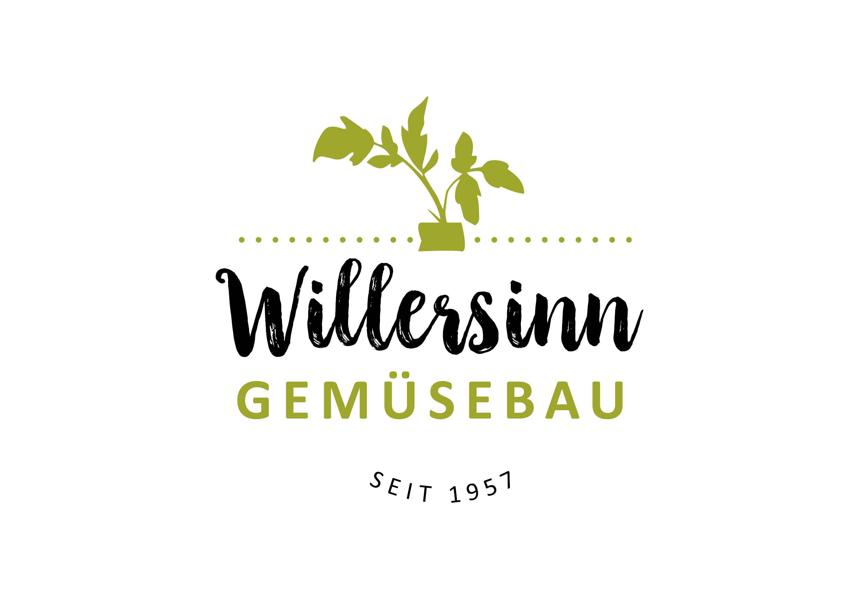 Gemüsebau Willersinn